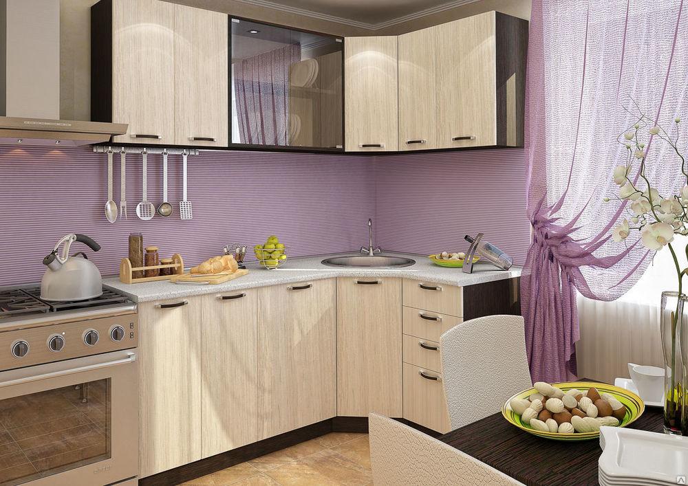 дешевые модульные кухни в спб